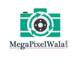 nº 2 pour Design a Logo for Photography Services Website par MochRamdhani