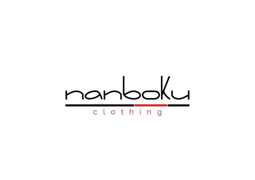 Logo name ideas