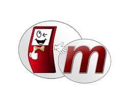 #42 для Разработка логотипа от bogovviktor