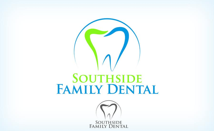 Contest Entry #248 for Logo Design for Southside Dental