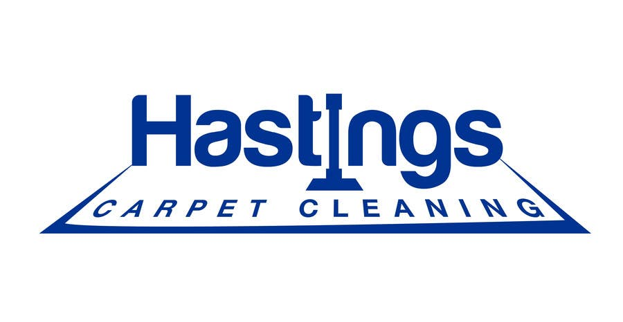 #44 for Design a Logo for Hastings Carpet Cleaning by nmaknojia