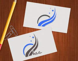 #53 untuk Design a Logo for Hastings Carpet Cleaning oleh zapanzajelo