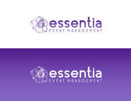 nº 181 pour Design a logo for Essentia par QCB