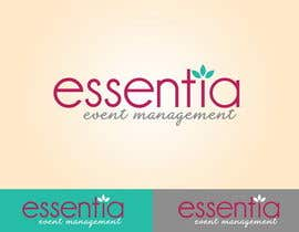 #40 para Design a logo for Essentia por Stevieyuki