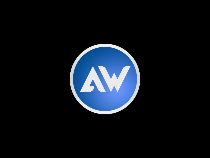 #13 for Design a Logo for Aquarian Waterfall by PremiumGraphics