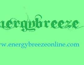 #115 for Need Innovative Clever Business Name & Domain name for Green Energy Business by govasagar