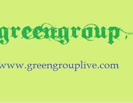 #117 untuk Need Innovative Clever Business Name & Domain name for Green Energy Business oleh govasagar