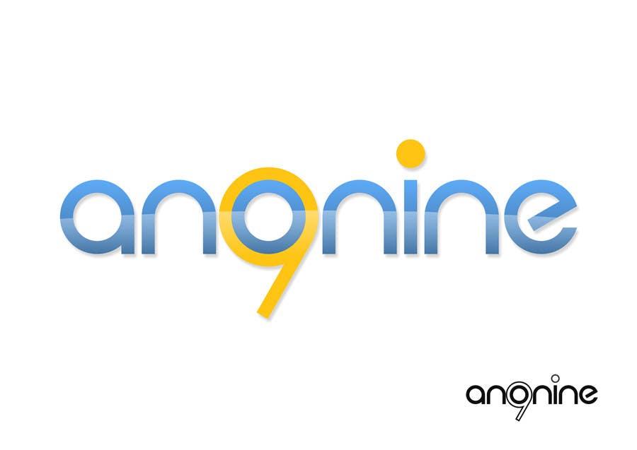 Inscrição nº 114 do Concurso para Design a Logo for my company/website