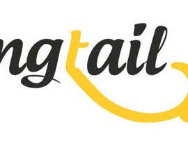 #55 para Design a Logo for Longtail UX por pasha013