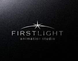 #32 for Save The Day With a Great Logo Design for a Video Company! by stoilova