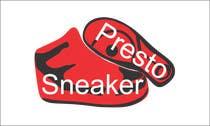 Graphic Design Inscrição do Concurso Nº43 para My Sneaker business called SneakerPresto i need LOGO