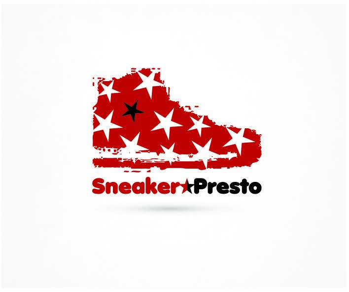 Inscrição nº 27 do Concurso para My Sneaker business called SneakerPresto i need LOGO