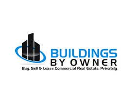 #94 for Logo Design for BuildingsByOwner.com by Moon0322