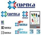 Graphic Design Inscrição do Concurso Nº30 para Update/Redesign Logo for a south american company