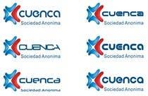 Graphic Design Inscrição do Concurso Nº100 para Update/Redesign Logo for a south american company