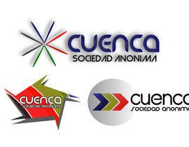 #2 for Update/Redesign Logo for a south american company by royvilla