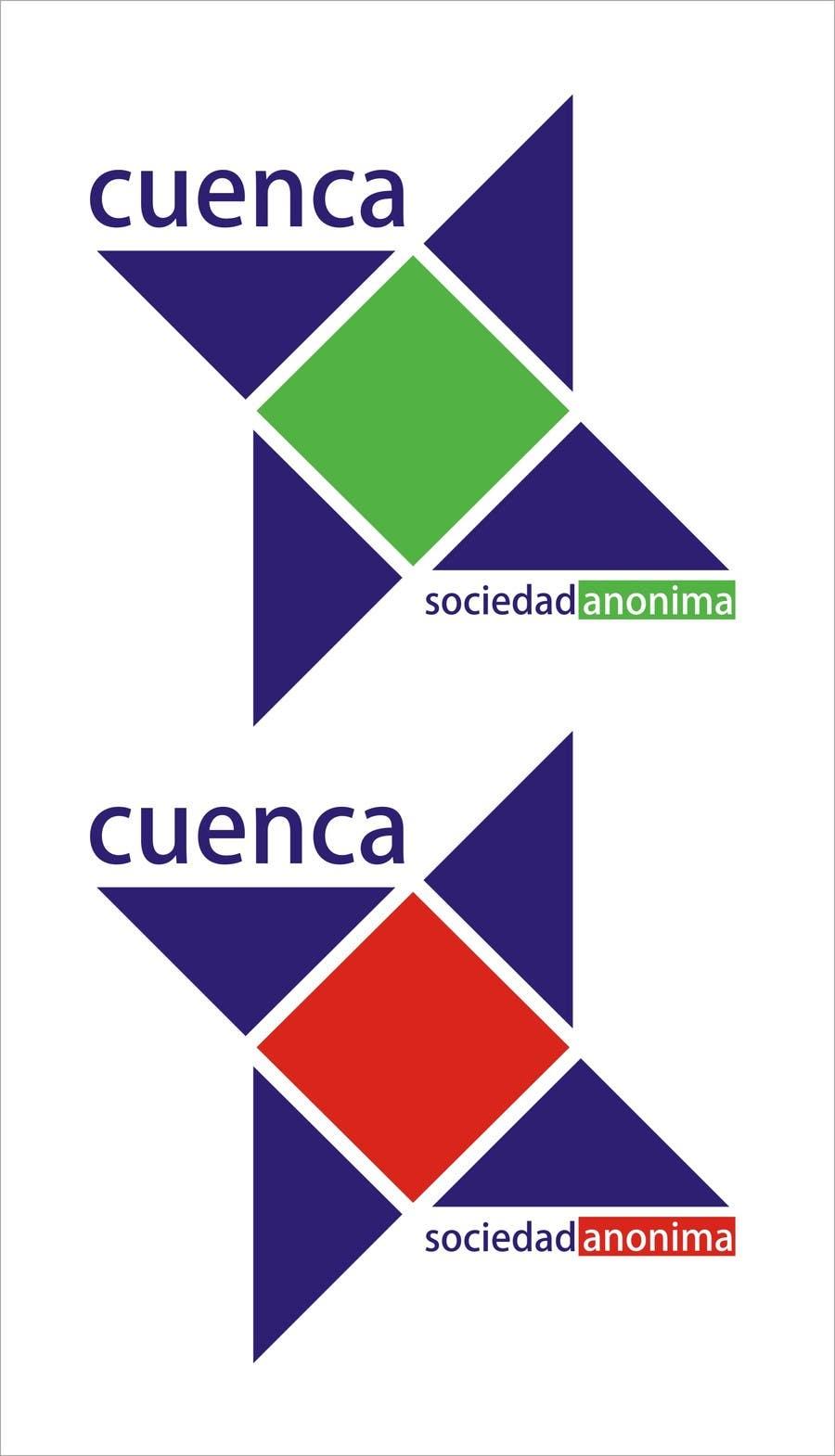 Inscrição nº 3 do Concurso para Update/Redesign Logo for a south american company