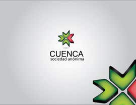 #123 for Update/Redesign Logo for a south american company by kovaorama