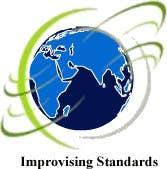 Kilpailutyö #3 kilpailussa Email addresses database - Cyprus