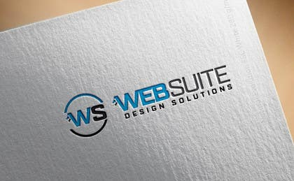 #78 for New Business Needs You To Design a Premium Logo by silverhand00099