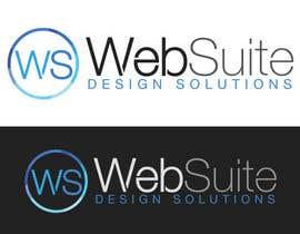 #19 for New Business Needs You To Design a Premium Logo by vladspataroiu
