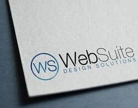 #20 for New Business Needs You To Design a Premium Logo by vladspataroiu
