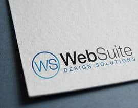 #44 for New Business Needs You To Design a Premium Logo by vladspataroiu