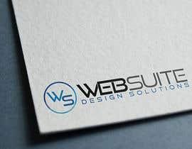 #67 for New Business Needs You To Design a Premium Logo by vladspataroiu
