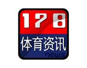 #22 for 设计徽标 Design a Logo for a news blog with chinese word by muhammadrosyidi