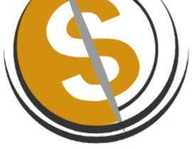 #35 for Design a Logo for Pocket Rewards by sashanaomi