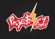 Logo Design için Graphic Design134 No.lu Yarışma Girdisi
