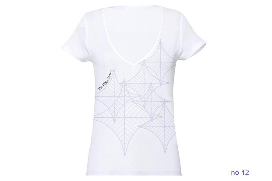 Contest Entry #                                        25                                      for                                         Art Design for Shirt