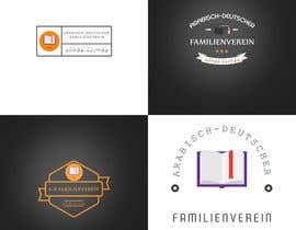 #19 for Design eines Logos by atwebdp