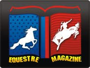 Proposition n° 22 du concours Graphic Design pour Design a Logo for Magazine