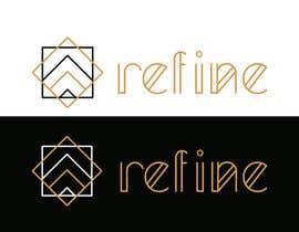 #35 для Разработка логотипа магазина мужской одежды от vialin