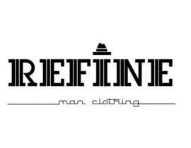 #7 для Разработка логотипа магазина мужской одежды от Nadya12345