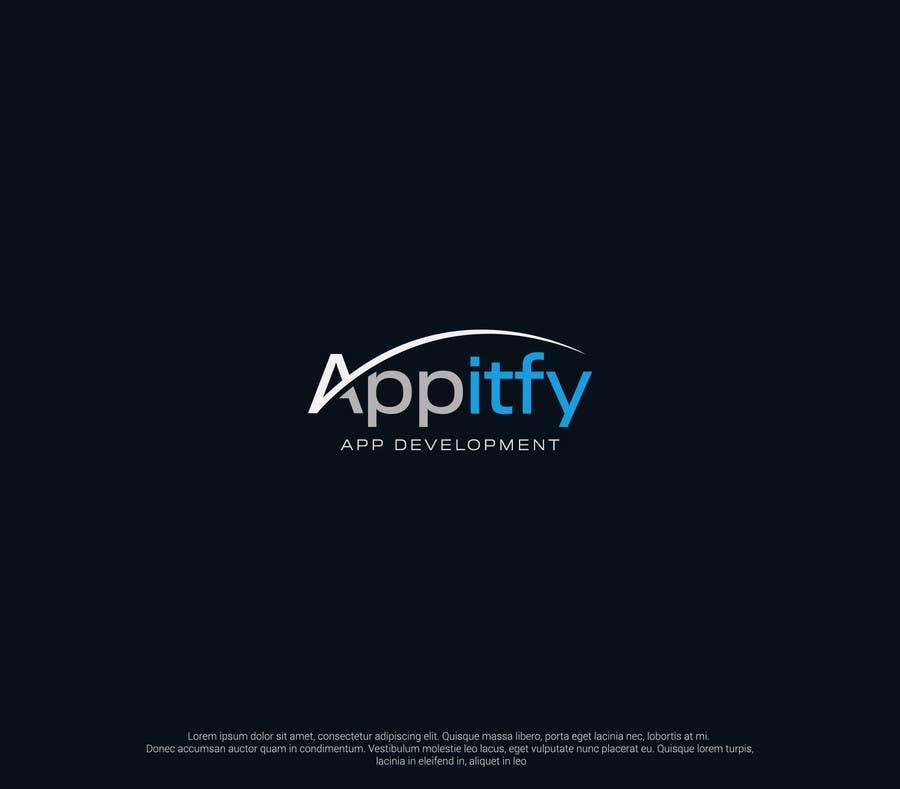Help me create a logo  Logotypers