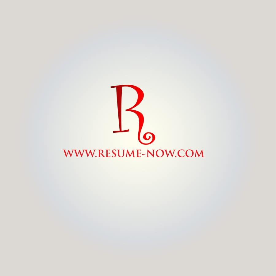 Entry 1 By Faisalaszhari87 For Design A Logo And Color Scheme