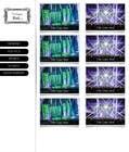 Contest Entry #16 for Design a Website Mockup for website