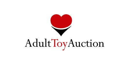 #53 for Adult Toy Auctions new Logo by PrabalDeka