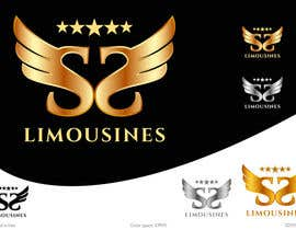 #282 for Design a Logo for Limousine Company af krustyo