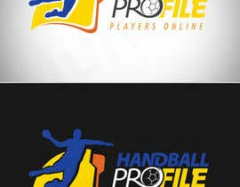 #26 for Logo for a sports portal by Jun01