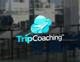 #147 para Design a Logo - Trip Coaching por jass191