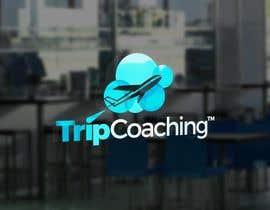 #148 para Design a Logo - Trip Coaching por jass191