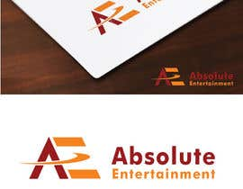 #18 for Logo For Absolute Entertainment af rangathusith