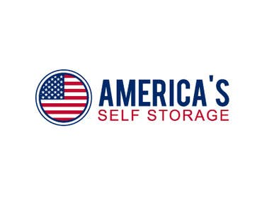 #20 for Design a Logo for a self storage facility by MIAOBIYIFENG