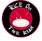 Contest Entry #36 for Rice On The Run logo design