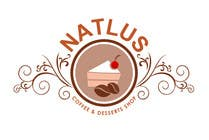 Contest Entry #71 for Design a logo & complete identity for NATLUS,