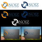 Graphic Design Конкурсная работа №413 для Logo Design for Noiz Cyber Investigation