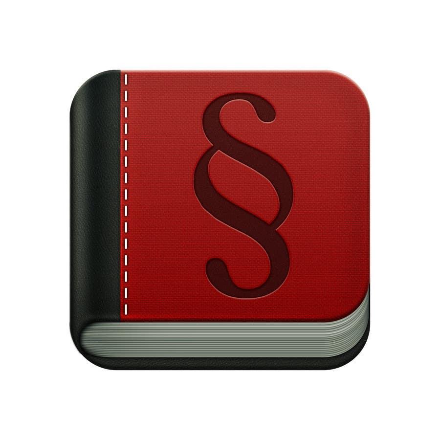 Bài tham dự cuộc thi #                                        45                                      cho                                         Design a Logo for an Android app